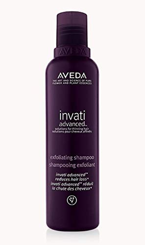 Aveda Invati Advanced Exfoliating Shampoo 67 oz