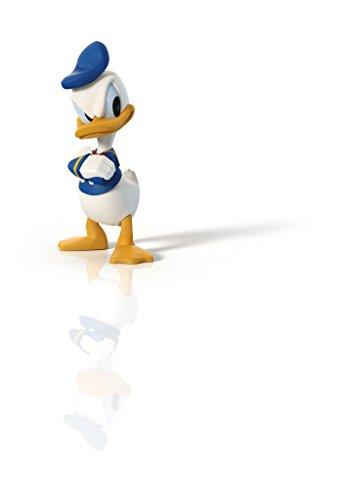 Disney Infinity 2.0: Einzelfigur Donald Duck – [alle Systeme] - 6