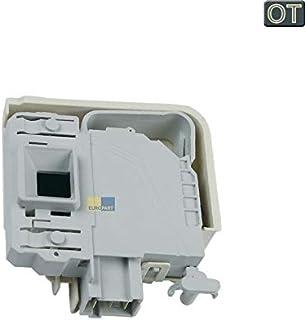 Secador de gancho de puerta con cerradura Bosch Siemens 154243
