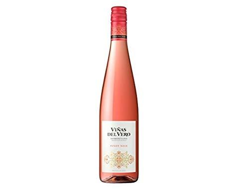 Viñas Del Vero Pinot Noir Rosado - Vino D.O. Somontano - 750 ml