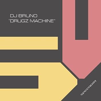 Drugz Machine
