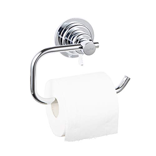 Top 10 best selling list for air suction toilet paper holder