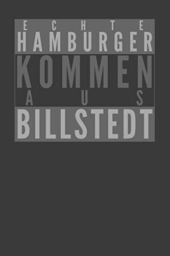 saturn billstedt