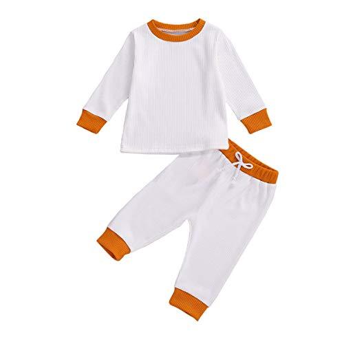 Opiniones de Camisas de pijama para Bebé más recomendados. 1