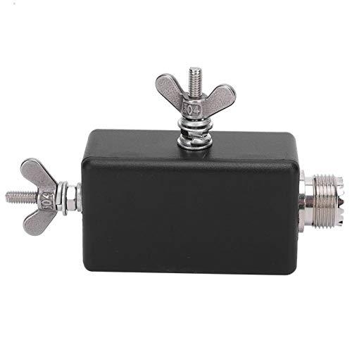 1: 9 Balun Mini Balun Consumer Electronics