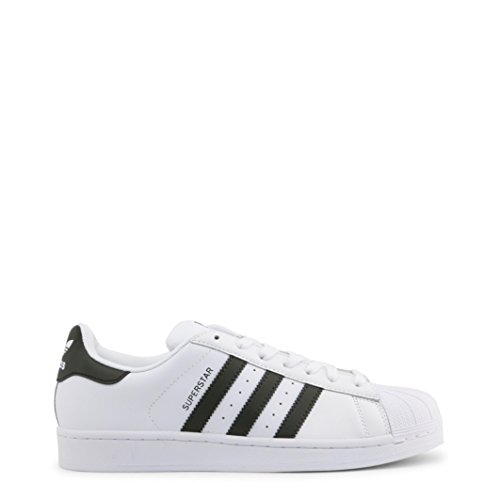 adidas - Superstar