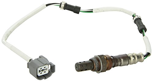 Denso 234-9017 Air Fuel Ratio Sensor