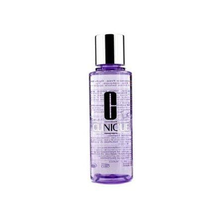Clinique Take The Day Off Make Up Remover, 4.2 Ounce