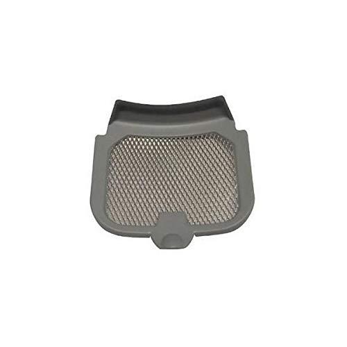 Grille filtre SEB Actifry AL8000,FZ7000,GH8000 (SS-991268)