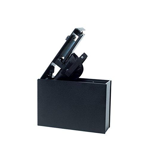 FAS1-Magnum S Handgun Safe (Holster, Standard)