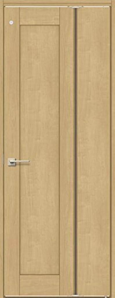 運ぶ娯楽医薬品ラシッサS 中折れドア ASTNH-LYD 錠付き 05520 W:648mm × H:2,023mm ノンケーシング/ケーシング LIXIL リクシル TOSTEM トステム 本体/枠色:クリエアイボリー(WA) 吊元:右吊元 枠種類:180mm幅(ノンケーシング枠) 把手:スクエアL 沓摺:ツバ付薄沓摺(A枠) 錠:スクエア表示錠 LIXIL リクシル TOSTEM トステム