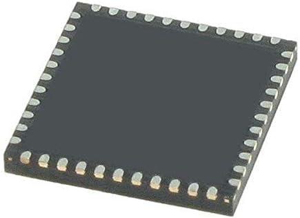 Selling and selling 8-bit Cheap bargain Microcontrollers - MCU 7KB Flash 256 1 I RAM 25 of O Pack
