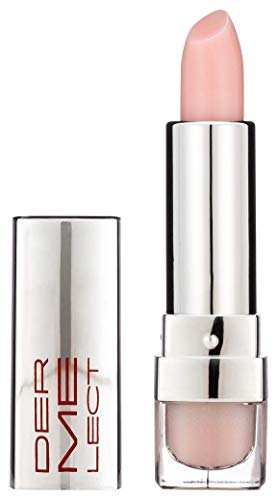 DERMELECT COSMECEUTICALS 4-IN-1 Smooth Lip Solution (0.13 Ounce / 3.8 Milliliter - Color: Intimate Sheer Pink )