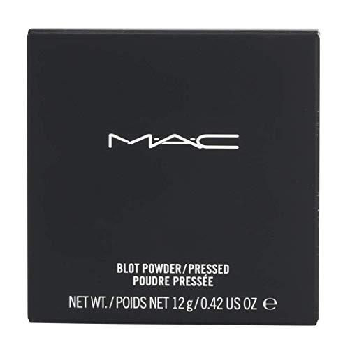 Mac Poudre - 12 g