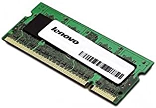Lenovo New Genuine ThinkPad DDR4-2133 SoDIMM 16GB Memory Card 03X7050