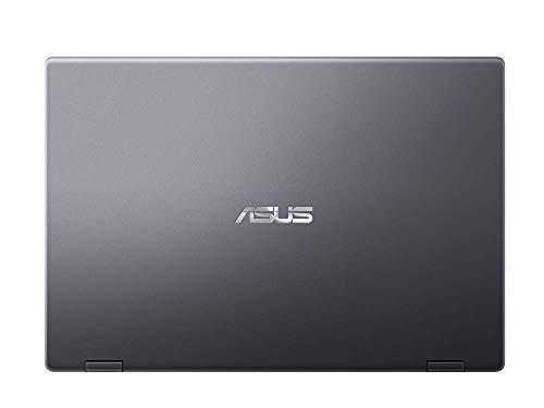 Asus Vivobook FLIP 14 TP412UA-EC036T Notebook