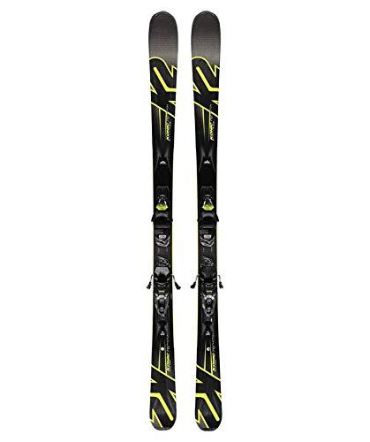 K2 Herren Skier Konic 76