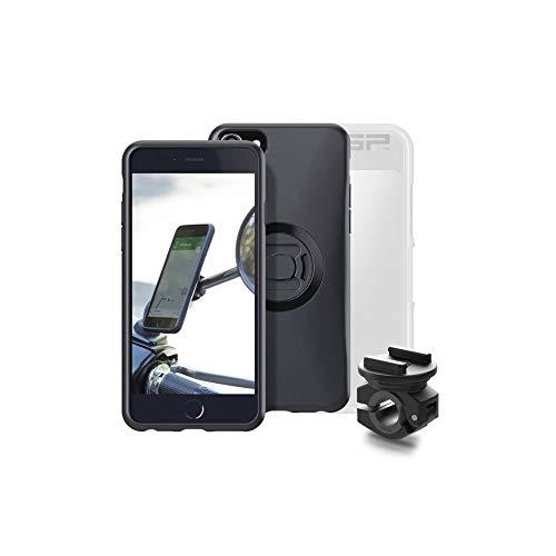 SP Connect Moto Mirror Bundle iPhone 8/7/6s/6