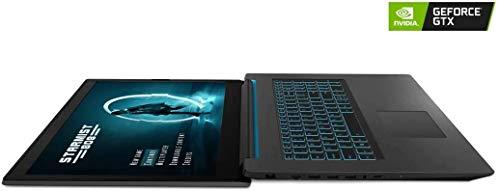 Lenovo 2019 Newest PC Laptop L340: 17.3