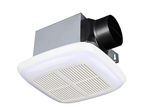 Top 10 Best Are Ceiling Fans Hard to Install Comparison