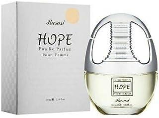 Rasasi Hope for Women EDP - Eau De Parfum 50 ML (1.6 oz)