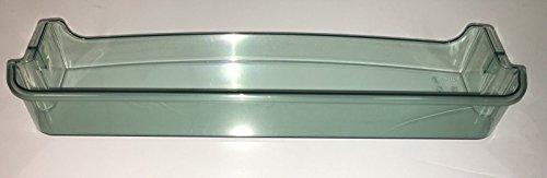 Preisvergleich Produktbild Thetford 624025-12 Kühlschrank,  Blau