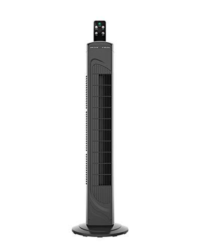 Ventilateur tour 75 cm Daewoo DTF-2940