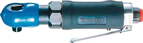 東空販売 TOKU エアラチェットレンチ9.5mm MR2209_8725