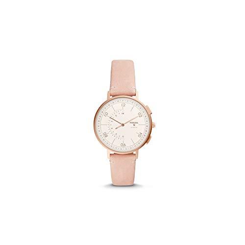 Fossil Q FTW5029 Damen Armbanduhr