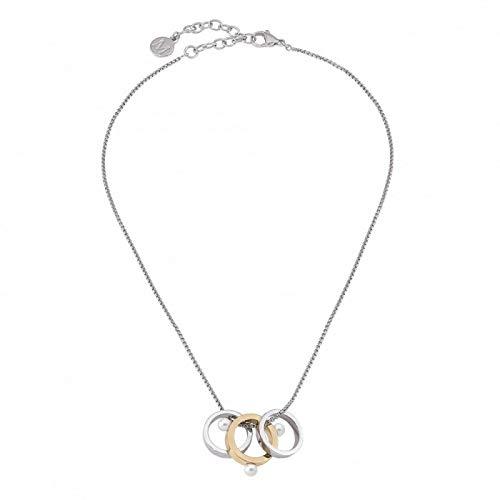 Colgante Majorica 16178.01.0.000.010.1 Béjart mujer perlas