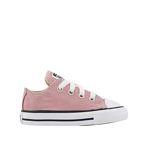 Converse Unisex Kid's Chuck Taylor Trainers