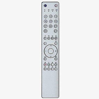Mando a Distancia para TV Grundig TP2 32 – 7851t, 37 – 6831t, 32 – 4806t: Amazon.es: Electrónica