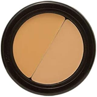 Jolie Cosmetics Corrector Duo - Special Coverage/Light Beige