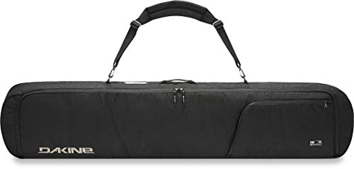 DAKINE Tour Snowboard Bag - 165, Black , 165cm