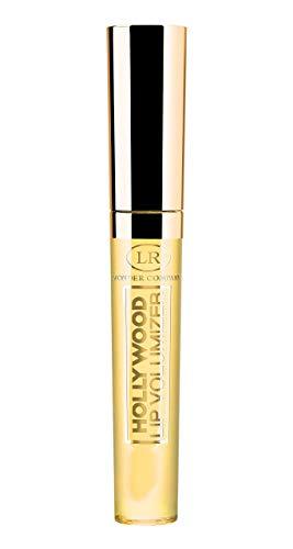 La scelta di Chedonna.it : Hollywood Volumizer volumizzante labbra al veleno d'api