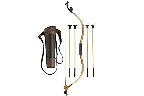 Disney Brave Mérida Archery Set, Brave merida tiro con arco conjunto,