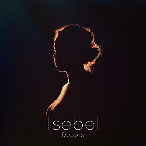 Isebel