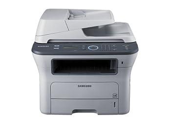 Samsung SCX-4828FN Laser Multi-Function Printer