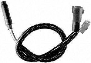 Standard Motor Attention brand Products PC1 Sensor free shipping Crankshaft