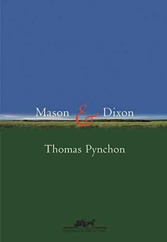 Mason e Dixon