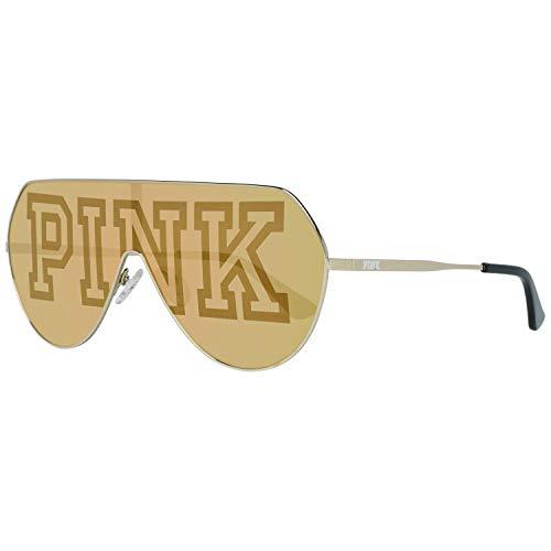 Victoria's Secret Pink Fashion Accessories PK0001 28G 00 - Accesorio para mujer