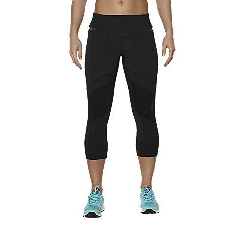 ASICS Gorra Ri Women's Correr Tight - XS