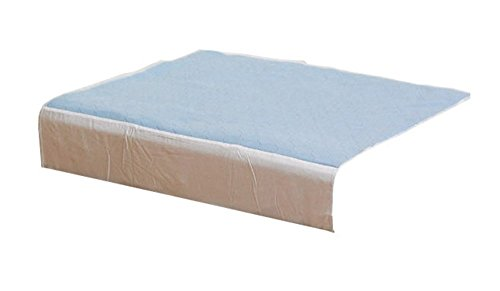 Nottingham Rehab Supplies Kylie Incontinentie matrasbeschermer