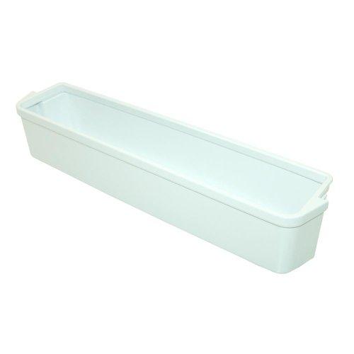 Flaschenhalter Rack Tür für Regal IKEA Kühlschrank Gefrierschrank entspricht 481241828467