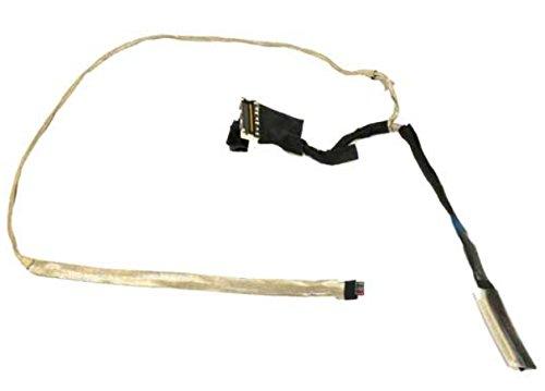 HP 692889-001 Notebook-Ersatzteil Kabel - Notebook-Ersatzteile (Kabel, HP, Envy Spectre XT13-2000)