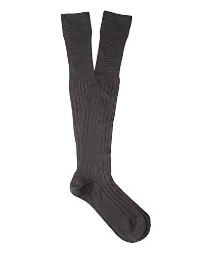 Soxiety Herren Socken Grau Grau