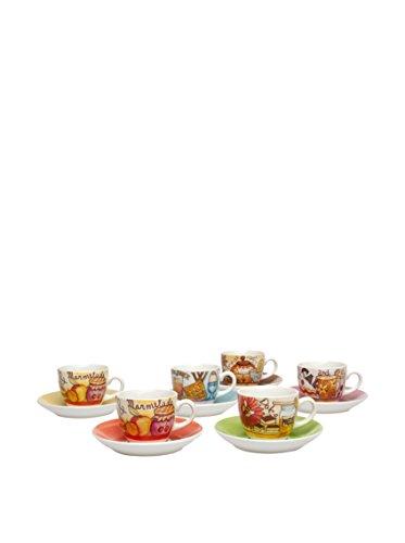 I consigli di Chedonna.it: Tognana Iris Breakfast Home