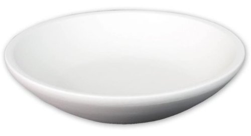 The Essential Little Dish - Fusible Glass Slumping Mold