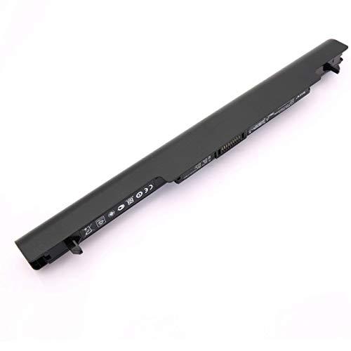 BLESYS A31-K56 A32-K56 A41-K56 A42-K56 Batteria