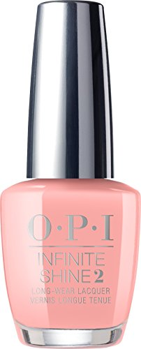 OPI Infinite glans 2 nagellak, vet, 15 ml Hopelessly Devoted to OPI